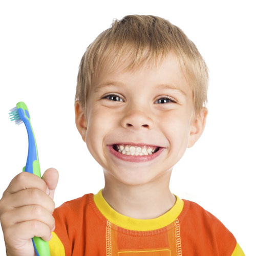 Preventative Care and Oral Hygiene